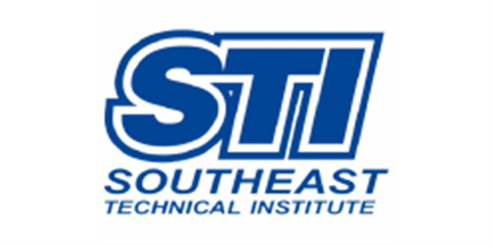 Sti Sioux Falls >> College Visit Days Home